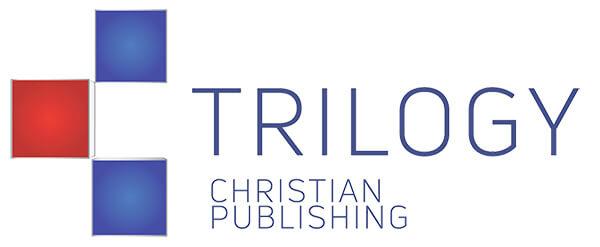 Trilogy Christian Publishing Logo