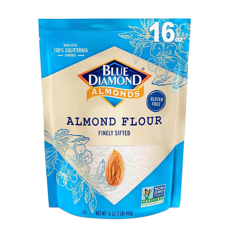 Blue-Diamond-Almonds-Almond-Flour-Footloose-and-Sugar-Free-Recipe-Book