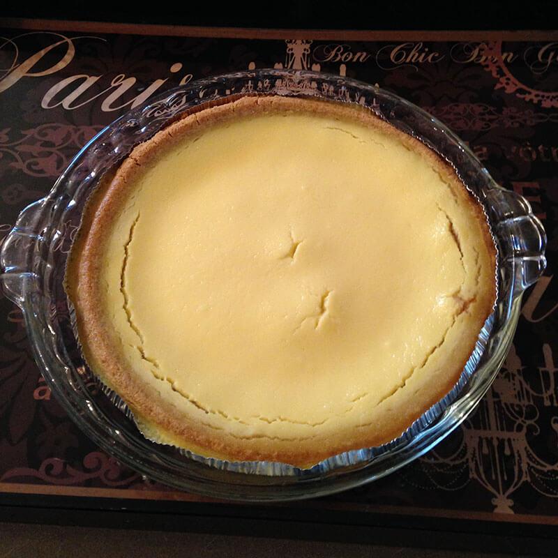 sugar-free-lemon-pie-footloose-and-sugar-free
